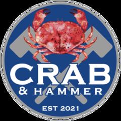 C&H-Logo-web-450